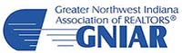 Member of Greater Northwest Indiana Association of Realtors